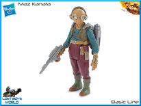 Maz Kanata
