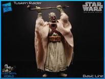 41 - Tusken Raider
