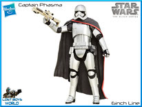 06 - Captain Phasma