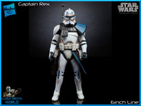 59 - Captain Rex