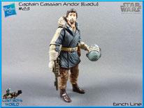 23 - Cassian Andor (Eadu)
