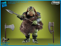 VC021 - Gamorrean Guard