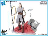 Rey (Crait)