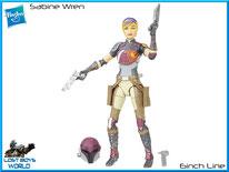 33 - Sabine Wren