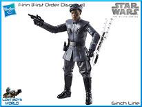 51 - Finn (FO Disguise)