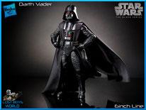 43 - Darth Vader  (ANH)