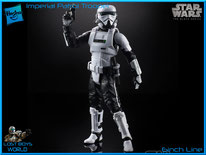 72 - Imperial Patrol Trooper