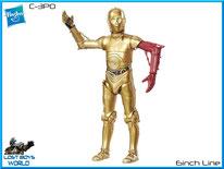 29 - C-3PO (TFA)