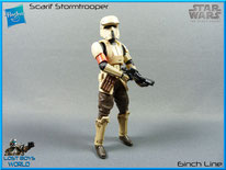 Stormtrooper (Scarif)