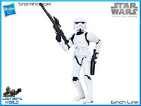 48 - Imperial Stormtrooper
