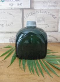 bouteille ancienne marine