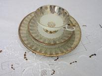 tasse porcelaine bavaria