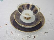 tasse céramique bavaria