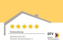 Ferienhaus, Ferienwohnung, Bautzner und Umgebung