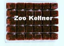 frostfutter_zoo_kellner