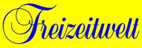Logo Freizeitwelt