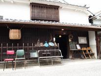 三田・丹波篠山の暮らし