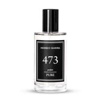 Parfümzwilling DIOR SAUVAGE, Markenparfüm, FM Parfüm, Parfumboss.de