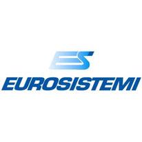 EUROSISTEMI