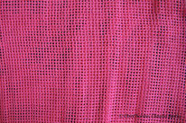 © ChicCharme, Claudia Bättig, Stylist, Farbberatung, Stilberatung, Chic und Charme, Schweiz, Zürich Uster, Atelier,  8600 Dübendorf Gfenn,  24 Farbtypen, ColourmeBeautiful, Garderobenplanung, Einkaufsbegleitung, Personal Shopping, edle Shirts, Accessoires