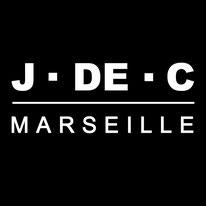J.DE.C MARSEILLE
