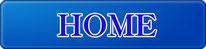 動物病院向けシステム、動物病院システム、動物病院、システム、獣医師、カルテ管理、電子カルテ、ボタン1