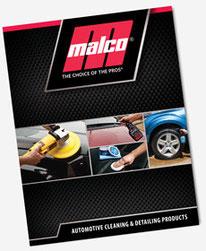 Car Detailers - Fahrzeugaufbereitung