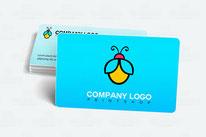 Plastic cards 2