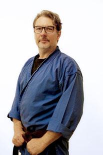 Razvan Abinger-Marin