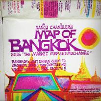 NANCY CHANDLER MAP