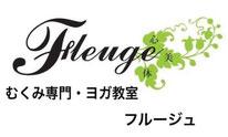 神戸三宮元町 むくみ 健康 ヨガ オンライン 乳がん 更年期 シニアリンパ フルージュ