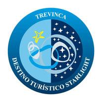 Click, web del Concello de A Veiga.