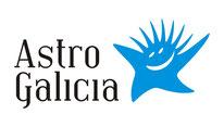 AstroGalicia.