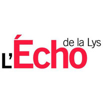 ARSEME Article L'Echo de la Lys