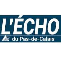 ARSEME Article L'Echo du Pas de Calais