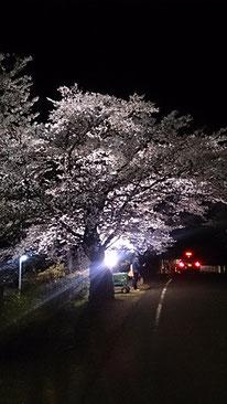 kayolinさん:福島県伊達郡国見町 望月台公園