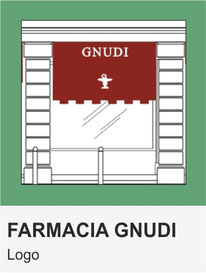 restyling logo bologna