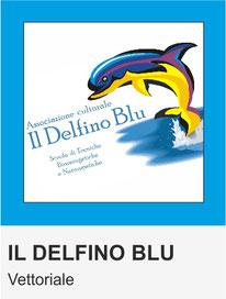 creazione logo studio grafico bologna