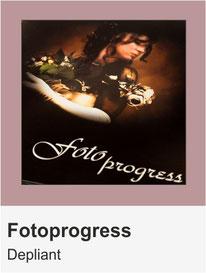 grafica brochure foto matrimonio bologna