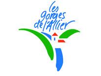 Aux abords de la ligne du train Cévenol, entre Clermont-Ferrand et Nîmes, plongez au coeur des territoires des Gorges de l'Allier