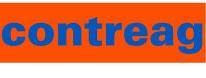 Logo CONTREAG - Container Reinigungs AG