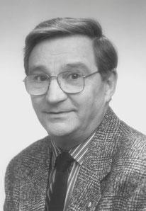 Keijo Koskinen