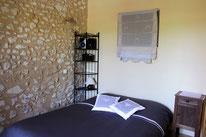 Week end Dordogne Périgord en chambre d'hotes