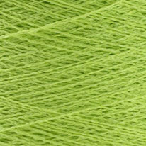 Farbe 608 Lime