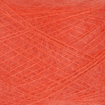 338 Tangerine