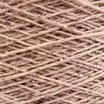 Farbe 841 Pale Blush