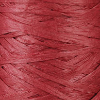 Farbe 523 Red