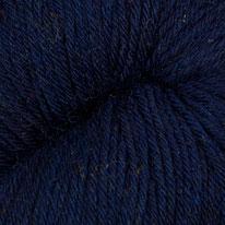 Farbe 058 Rosengarten