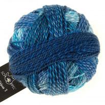 Farbe 2362 Blauschleier