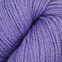 130 Lavender